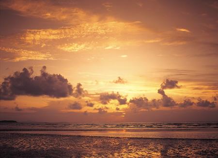 sunset_clouds_2.jpg