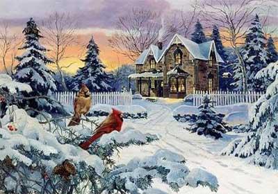 wintermemories.jpg